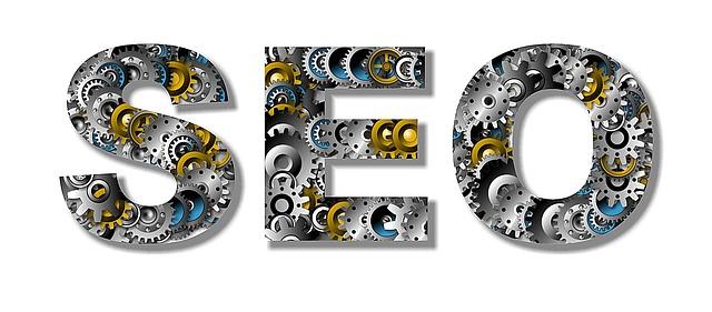 Profesjonalista w dziedzinie pozycjonowania zbuduje trafnąmetode do twojego biznesu w wyszukiwarce.